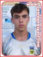 Luca Spaggiari