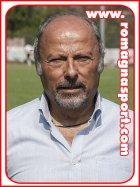 Piero Lucca