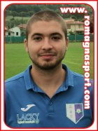 Matteo Roncassaglia