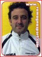 Pier Francesco Callegari