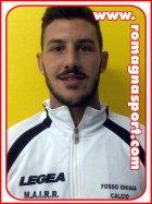 Francesco Ceroni