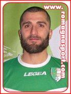 Gianluca Bacchini