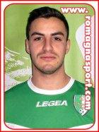 Pietro Lelli