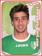 Riccardo Zamagna