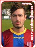 Davide Celli