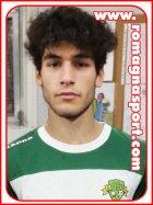 Antonio Bua