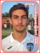 Francesco Cappanna
