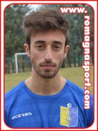 Federico Morciano