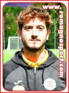 Fabio Giovagnoli