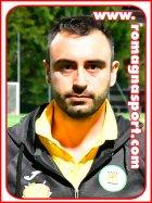 Fabiano Grassi
