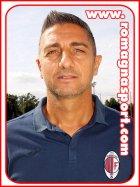 Massimo Campo