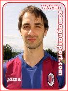 Mirko Paglialonga