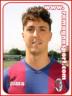 Tre Penne - Dal Fiorentino arriva il centrocampista Lorenzo Liverani.