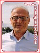 Primo Moretti