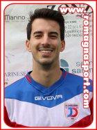 Christian Gatti