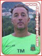 Marco Tognacci