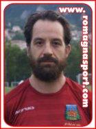 Gianluca Morelli