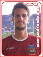 Matteo Gaiani
