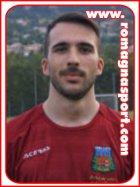 Francesco Stacchini