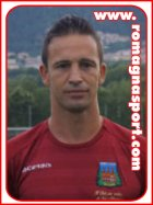 Luca Righi