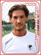 Matteo Nanni