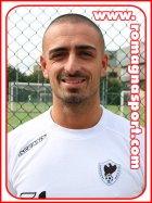 Luca Ortibaldi