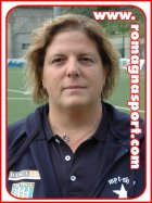 Michelina Rotunno
