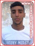 Hicham Kanis