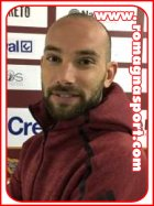 Stefano Amadio