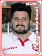 Gianmarco Celeste