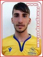 Fabio Alagna