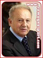 Romano Sghedoni