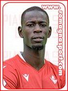 Youssouph Cheik Sylla