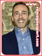 Mauro Bosco