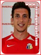 Daniele Ferri