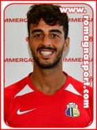 Aiman Bouhali