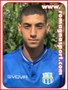 Younes El Bouhali