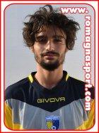 Davide Coscelli