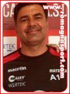 Gianluca Colavitto