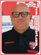Fabio Roscioli