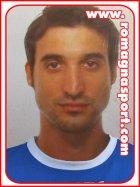 Lorenzo Ghirardelli