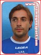 Nicola Casadei Rossi