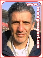 Fausto Pardolesi
