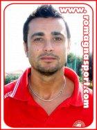 Marco Savino