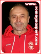 Stefano Delucca