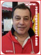 Piero Zannoli