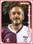 Cristiano Mazzoli