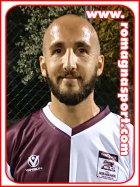 Diego Gorgoroni