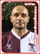 Emanuele Masi