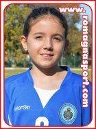 Alice Menghi